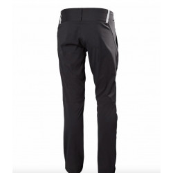 COLUMBIA - MEN'S PASSO ALTO™ HEAT PANT- BLACK 010