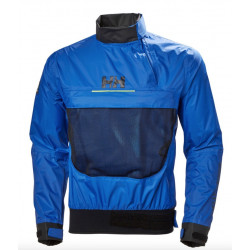 HELLY HANSEN HP SMOCK TOP