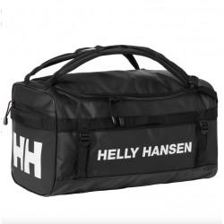 HELLY HANSEN - HH CLASSIC...