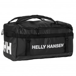 HELLY HANSEN HH NEW CLASSIC...