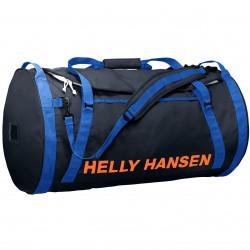 HELLY HANSEN - HH DUFFEL...