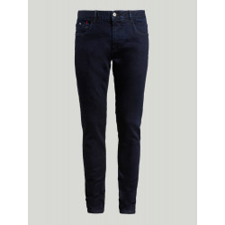 SLAM - TROUSERS B11 - MEN'S...
