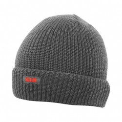 SLAM - WOOL HAT - MEN'S CAP...