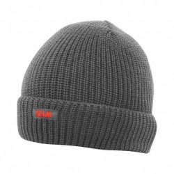 SLAM - WOOL HAT - MEN'S CAP...