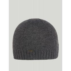 SLAM - CAP B182 - WOMEN'S...