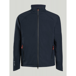 SLAM - SOFTSHELL ACHESON -...