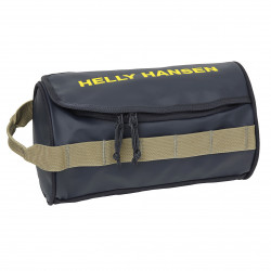 HELLY HANSEN - HH WASH BAG...