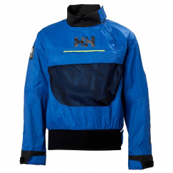 HELLY HANSEN - JR HP SMOCK...