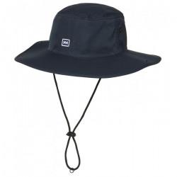 HELLY HANSEN - ROAM HAT -...
