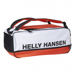 HELLY HANSEN - HH RACING...