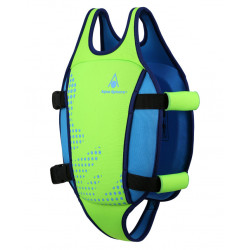 AQUA SPHERE - SWIM VEST MP...