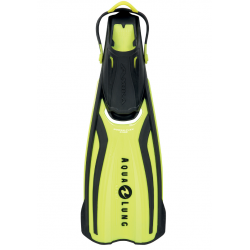 AQUA LUNG - AMIKA YELLOW -...