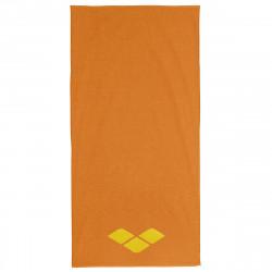 ARENA - BEACH 2-WAY TOWEL -...