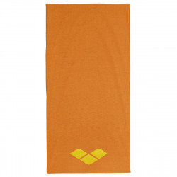 ARENA - BEACH 2-WAY TOWEL...