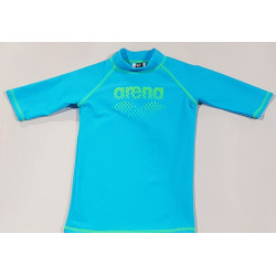 ARENA - UV GIRL T-SHIRT -...