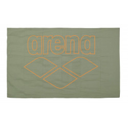 ARENA - POOL SMART TOWEL -...