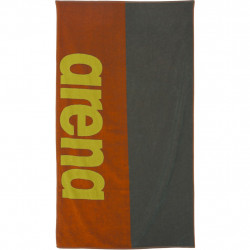 ARENA - BEACH SOFT TOWEL  -...