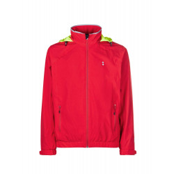 SLAM - JACKET SIFFERT  -...