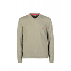 SLAM - JUMPER C203 - MEN'S...