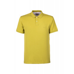 SLAM - CABOOSE NEW POLO -...