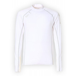 SLAM - ANTI UV LYCRA TOP LS...