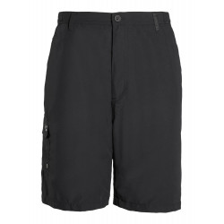SLAM - SHORT HISSAR NEW -...