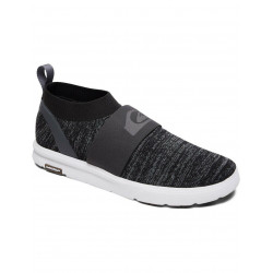 QUIKSILVER - QS Shoes...