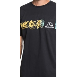 QUIKSILVER - QS T-shirt Tea...