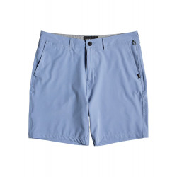 QUICKSILVER - QS Shorts...