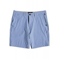 QUIKSILVER - QS Shorts...
