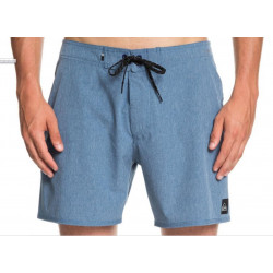 QUICKSILVER - QS Boardshort...