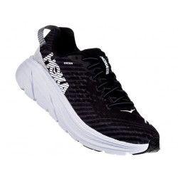 HOKA ONE ONE - RECON MAN -...