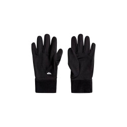 QUIKSILVER - MEN'S GLOVES -...