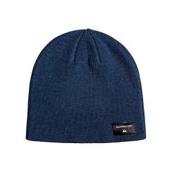 QUIKSILVER - MEN'S CAP -...