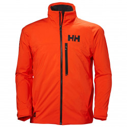 HELLY HANSEN - HP RACING...