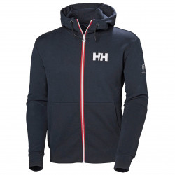 HELLY HANSEN - HP ATLANTIC...