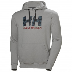 HELLY HANSEN - F2F COTTON...