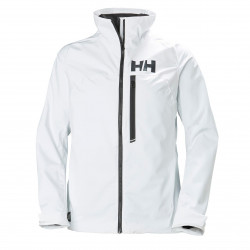 HELLY HANSEN - W HP RACING...