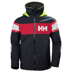 HELLY HANSEN - SALT FLAG...