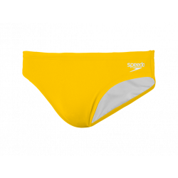 SPEEDO - END+ 7CM SBRF AM -...