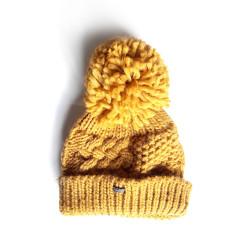 SLAM - CAP D957 WOMEN'S HAT...