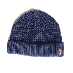 SLAM - CAP D403 HAT -...
