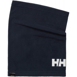 HELLY HANSEN - POLARTEC...