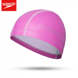 SPEEDO - PEACE CAP JUNIOR...