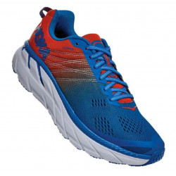 HOKA ONEONE - CLIFTON 6 MAN...