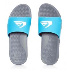 QUICKSILVER - QS Sandals...