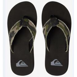 QUIKSILVER - QS Sandals...