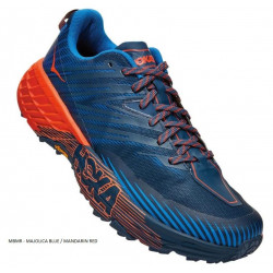 HOKA ONE ONE - SPEEDGOAT 4...