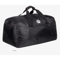 QUIKSILVER - Packable 43L -...