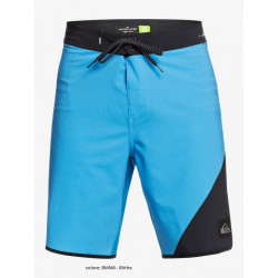 QUIKSILVER - Highline New...
